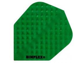 dimplex green