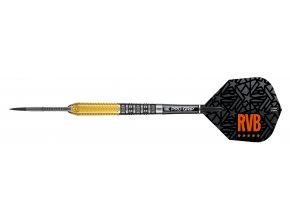 RVB95 G2 21G STEEL TIP DART 100155