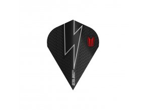 333570 POWER ULTRA GHOST+ RED G5 VAPOR S FLIGHT