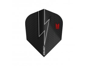 333970 POWER ULTRA GHOST+ RED G5 TENX FLIGHT