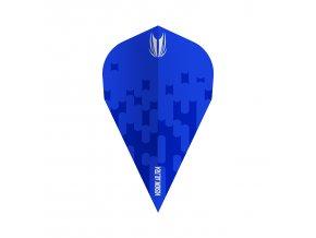 333680 ARCADE VISION ULTRA BLUE VAPOR FLIGHT