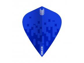 333690 ARCADE VISION ULTRA BLUE KITE FLIGHT