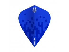 333690 ARCADE VISION ULTRA BLUE KITE FLIGHT