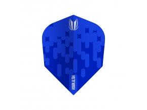 333710 ARCADE VISION ULTRA BLUE TEN X FLIGHT