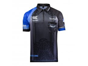 ADRIAN LEWIS COOLPLAY 2019 FRONT 150336 344