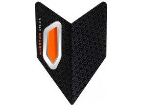 Velos Orange 1014 1