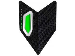 Velos Green 1015 1