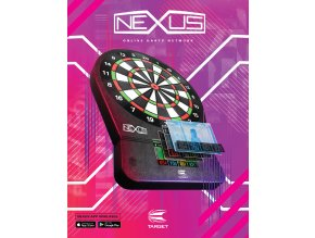 Nexus Electronic Soft Tip Board 121109 2