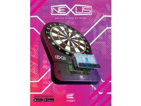 Nexus Electronic Soft Tip Board 121109 2