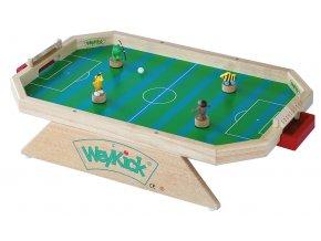WeyKick Stadion 7500 Janosch
