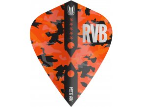 334390 BARNEY ARMY PRO.ULTRA CAMO KITE FLIGHT BAGGED 2019