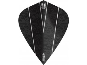 334220 ROB CROSS PIXEL PRO.ULTRA BLACK KITE FLIGHT BAGGED 2019