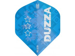 334620 GLEN DURRANT PRO.ULTRA NO2 FLIGHT BAGGED 2019 resize
