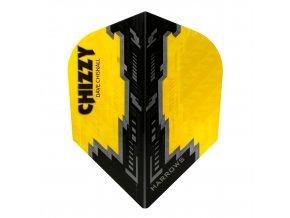 Letky Chizzy 30007531
