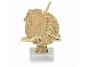 Screenshot 2019 10 16 Figurka se symbolem hokeje, 14 cm, zlato, včetně podstavce