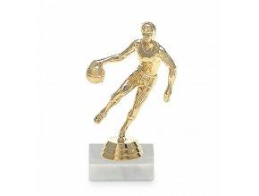 Screenshot 2019 10 16 Figurka se symbolem basketbalu,muž 13 cm, zlato, včetně podstavce