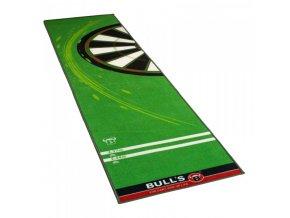 Koberec green Carpet Mat 120