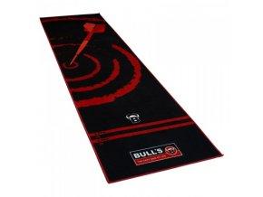 Koberec red Carpet Mat 160