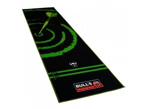 Koberec green Carpet Mat 140