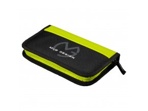 8330 MvG Sports Edition Case 1