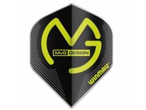 MVG 1