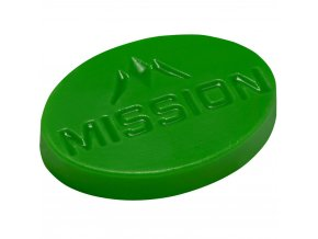 vosk green mission