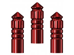 mission f protect flight protectors red g