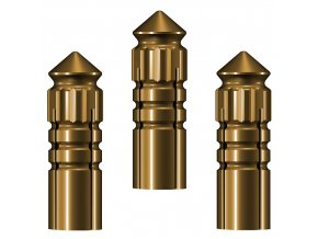 mission f protect flight protectors gold g