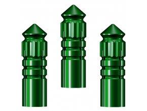 mission f protect flight protectors green g