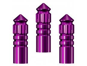 mission f protect flight protectors purple g