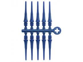 ffp d blue 1 1879 7 32 main