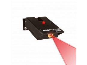 8510 Laser Oche