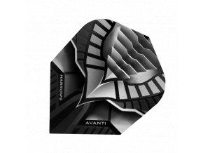 letky Harrows Avanti 7404