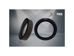 QD7300520 osvětlení XQMAX black