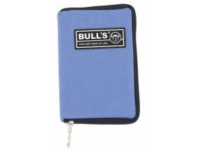 bulls tp blue 66332