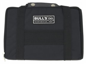 bulls msp black 66318