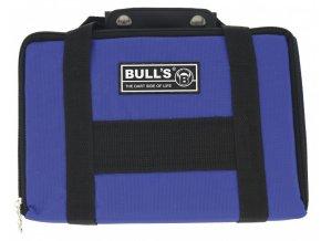 bulls msp blue 66319