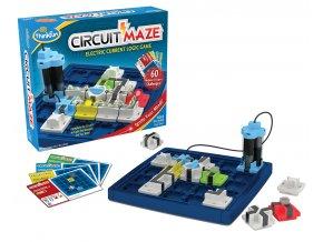 Circu Maze 2