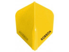 51714 Std.6 Yellow Detail
