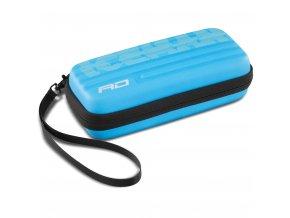 X0568 Monza Iceman Dart Case Blue1