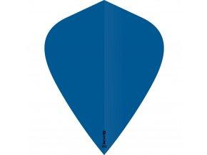 Kite (2)