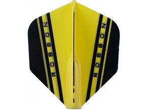 51746 robson plus flight yellow std front