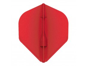 L1EZ Standard Red 4573417054295