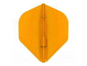 L1EZ Standard Neon Orange 4573417054318