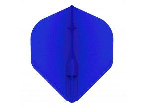 L1EZ Standard Blue 4573417054301
