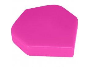 vosk designa dart pink