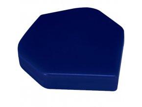 vosk designa dart blue