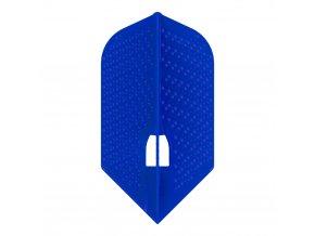 L6dPRO Slim Blue 4582360867951