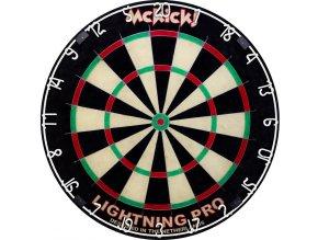 68102 Lightning Pro Board