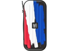 330002 NL TAKOMA FLAG FLAT 01